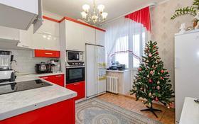 2-комнатная квартира, 42.2 м², 9/11 этаж, Тархана 9 за 15.2 млн 〒 в Нур-Султане (Астана)
