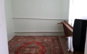2-комнатный дом помесячно, 60 м², 10 сот., Юго-запад-1 за 35 000 〒 в Актобе, мкр. Батыс-2