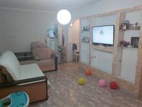 2-комнатная квартира, 45 м², 5/5 этаж, Бурова 33 за 12.6 млн 〒 в Усть-Каменогорске