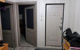 4-комнатная квартира, 72.6 м², 5/5 этаж, Шугла 44 — Яссауи муратбаева за 13 млн 〒 в