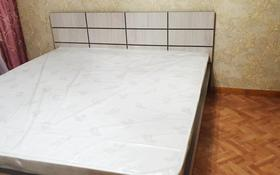 3-комнатная квартира, 80 м², 1/9 этаж помесячно, Тлендиева 256А — Жандосова за 180 000 〒 в Алматы, Бостандыкский р-н