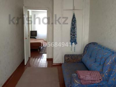 2-комнатная квартира, 44.3 м², 5/5 этаж помесячно, проспект Шакарима(ворошилова) 143 за 65 000 〒 в Усть-Каменогорске — фото 5