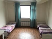 1 комната, 24 м²