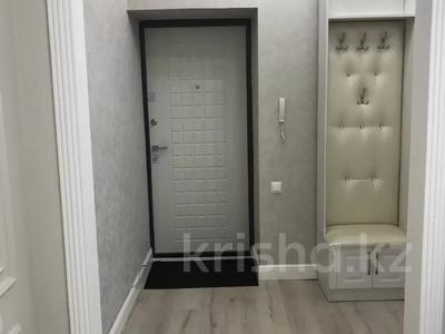 3-комнатная квартира, 85 м², 10/12 этаж, проспект Женис 3 — Ирченко за 31.9 млн 〒 в Нур-Султане (Астана), Сарыарка р-н — фото 14