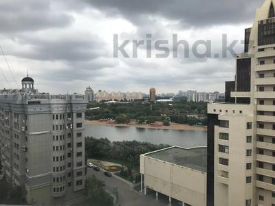 3-комнатная квартира, 85 м², 10/12 этаж, проспект Женис 3 — Ирченко за 31.9 млн 〒 в Нур-Султане (Астана), Сарыарка р-н — фото 2
