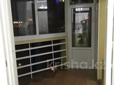 3-комнатная квартира, 85 м², 10/12 этаж, проспект Женис 3 — Ирченко за 31.9 млн 〒 в Нур-Султане (Астана), Сарыарка р-н — фото 17
