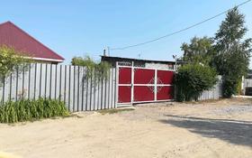 3-комнатный дом, 90 м², 10 сот., Пионерский 9 за 9.2 млн 〒 в Усть-Каменогорске