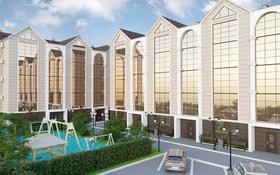1-комнатная квартира, 54 м², 1 улица 60 участок за 10.8 млн 〒 в Атырау