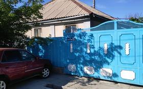 4-комнатный дом, 73.6 м², 6 сот., Баженова 123 за 14 млн 〒 в Таразе