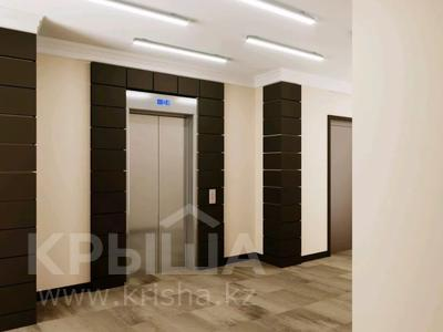 1-комнатная квартира, 55 м², 3/10 этаж, Назарбаева — Маметовой за 20 млн 〒 в Алматы, Медеуский р-н — фото 2