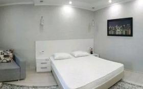 1-комнатная квартира, 36 м², 1 этаж посуточно, Наб. им Славского 30 за 11 000 〒 в Усть-Каменогорске