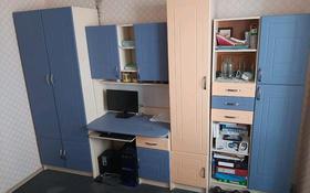 4-комнатная квартира, 107 м², 9/9 этаж, Шашубая 23 за 19 млн 〒 в Балхаше