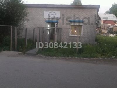 Дача с участком в 6 сот., 3-я за 1.7 млн 〒 в Усть-Каменогорске — фото 15