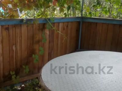 Дача с участком в 6 сот., 3-я за 1.7 млн 〒 в Усть-Каменогорске — фото 4