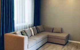 5-комнатная квартира, 136 м², 5/10 этаж, Кенесары хана 54 за 65 млн 〒 в Алматы