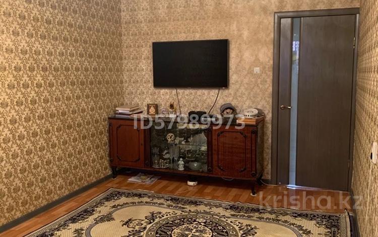 3-комнатная квартира, 70 м², 2/5 этаж, 27-й мкр 28 за 21 млн 〒 в Актау, 27-й мкр