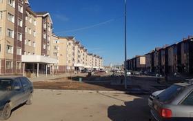 2-комнатная квартира, 53 м², 5/5 этаж помесячно, мкр Кайтпас 2, Куаныш Толеметова 51 за 80 000 〒 в Шымкенте, Каратауский р-н