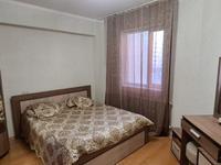 2-комнатная квартира, 65 м², 2/14 этаж, E 10 ул за 20.4 млн 〒 в Нур-Султане (Астане), Есильский р-н