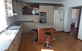 6-комнатный дом помесячно, 250 м², 12 сот., Момышулы 6 за 1.3 млн 〒 в Атырау