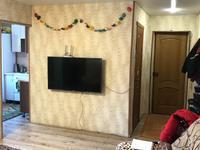 3-комнатная квартира, 53.8 м², 3/4 этаж, Островского 24А за 12.3 млн 〒 в Усть-Каменогорске