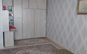 2-комнатная квартира, 56 м², 5/5 этаж, 28А мкр, 28А мкр 3 за 12 млн 〒 в Актау, 28А мкр