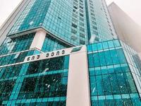 1-комнатная квартира, 34 м², 16/34 этаж, Шартава 10 за 14 млн 〒 в Батуми