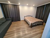 1-комнатная квартира, 38 м², 2 этаж по часам, мкр Новый Город 36 /2 за 1 000 〒 в Караганде, Казыбек би р-н