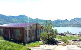 сруб на озере Жасыбай за 60 000 〒 в Баянауле