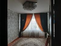 2-комнатная квартира, 45.5 м², 4/5 этаж, Комсомольский 39 за ~ 8.2 млн 〒 в Рудном