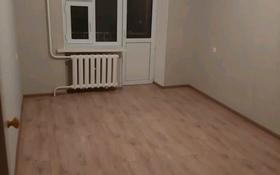 3-комнатная квартира, 54 м², 4/5 этаж помесячно, Абая 129 за 80 000 〒 в Таразе