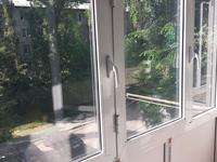 2-комнатная квартира, 46 м², 3/5 этаж, 4 мкр 15 за 11 млн 〒 в Таразе
