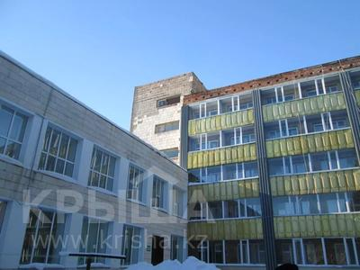 Здание, площадью 9518.9 м², Зеленый Бор 3А за 2.8 млрд 〒 в Щучинске