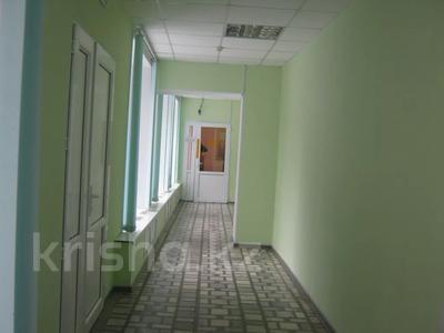 Здание, площадью 9518.9 м², Зеленый Бор 3А за 2.8 млрд 〒 в Щучинске — фото 12