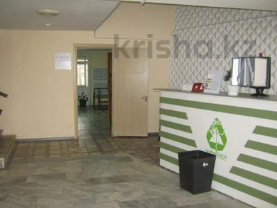 Здание, площадью 9518.9 м², Зеленый Бор 3А за 2.8 млрд 〒 в Щучинске — фото 15