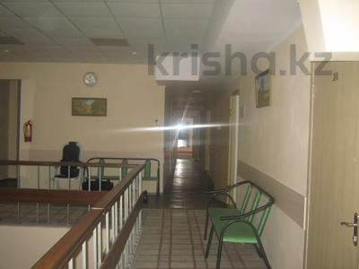 Здание, площадью 9518.9 м², Зеленый Бор 3А за 2.8 млрд 〒 в Щучинске — фото 20
