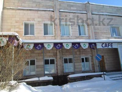 Здание, площадью 9518.9 м², Зеленый Бор 3А за 2.8 млрд 〒 в Щучинске — фото 4