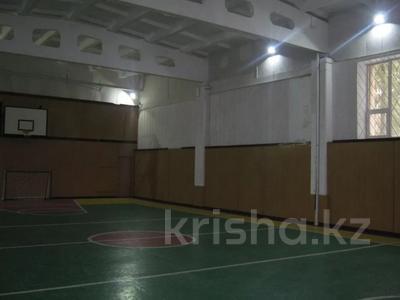 Здание, площадью 9518.9 м², Зеленый Бор 3А за 2.8 млрд 〒 в Щучинске — фото 7