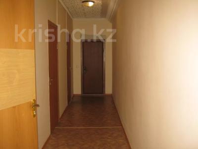 Здание, площадью 9518.9 м², Зеленый Бор 3А за 2.8 млрд 〒 в Щучинске — фото 8
