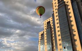 2-комнатная квартира, 60 м², 12/17 этаж, мкр Новый Город, Ержанова 34/1, 1 блок за 37 млн 〒 в Караганде, Казыбек би р-н