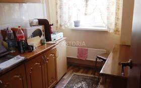 2-комнатная квартира, 44 м², 2/3 этаж помесячно, Бокейханова за 100 000 〒 в Алматы, Жетысуский р-н