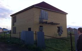 5-комнатный дом, 189 м², 10 сот., Алии Молдаугуловой 37 за ~ 11 млн 〒 в Талапкере