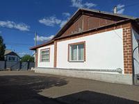 4-комнатный дом, 120 м², 20 сот.