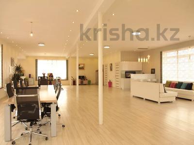Офис площадью 700 м², мкр Мамыр-4, Мкр. Мамыр-4 117/6 — Саина за 2 900 〒 в Алматы, Ауэзовский р-н — фото 2