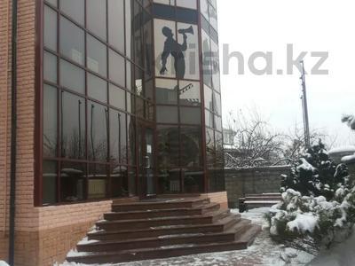 Офис площадью 700 м², мкр Мамыр-4, Мкр. Мамыр-4 117/6 — Саина за 2 900 〒 в Алматы, Ауэзовский р-н — фото 32