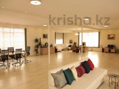 Офис площадью 700 м², мкр Мамыр-4, Мкр. Мамыр-4 117/6 — Саина за 2 900 〒 в Алматы, Ауэзовский р-н