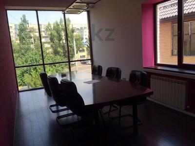 Офис площадью 700 м², мкр Мамыр-4, Мкр. Мамыр-4 117/6 — Саина за 2 900 〒 в Алматы, Ауэзовский р-н — фото 20