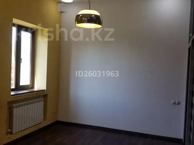 Офис площадью 700 м², мкр Мамыр-4, Мкр. Мамыр-4 117/6 — Саина за 2 900 〒 в Алматы, Ауэзовский р-н — фото 34