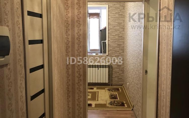 1-комнатная квартира, 37 м², 2/5 этаж, 32Б мкр, 32б микрорайон 16 за 6.5 млн 〒 в Актау, 32Б мкр