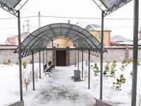 10-комнатный дом, 550 м², 20 сот., Северная улица за 175 млн 〒 в Караоткеле