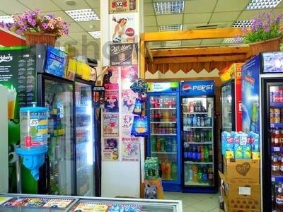 Магазин площадью 837 м², Карасай батыра 1А за 155 млн 〒 в Нур-Султане (Астана), Сарыаркинский р-н — фото 10